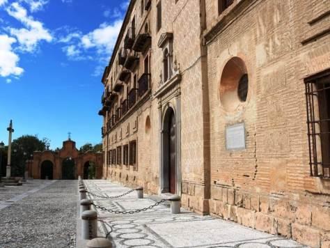monumenti_granada_abadia