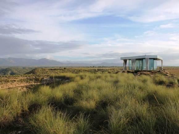 Deserto_gorafe_granada_casa_deserto_vetro