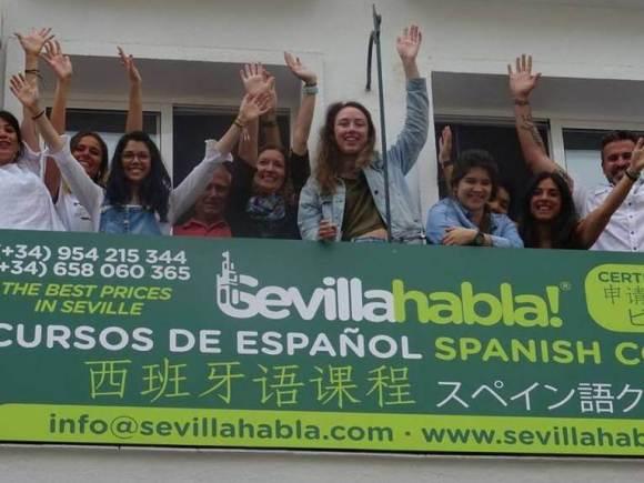 Studiare_siviglia_spagnolo_sevilla_habla_corsi