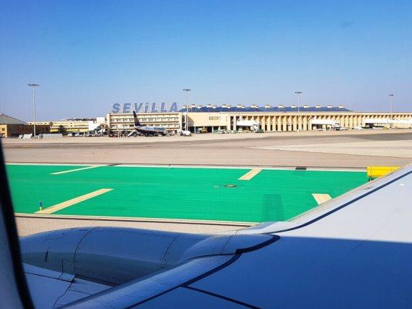 tour_10_giorni_andalusia_aeroporto
