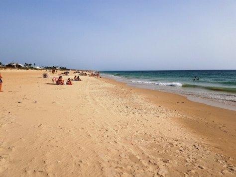 tour_10_giorni_andalusia_spiaggia