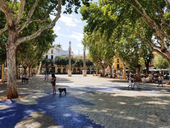 tour_siviglia_alameda