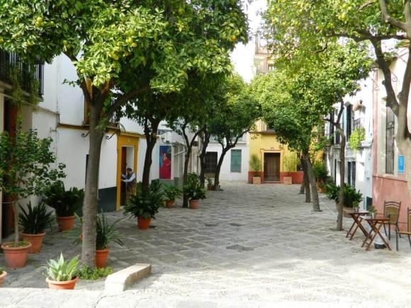tour_siviglia_barrio_santa_cruz