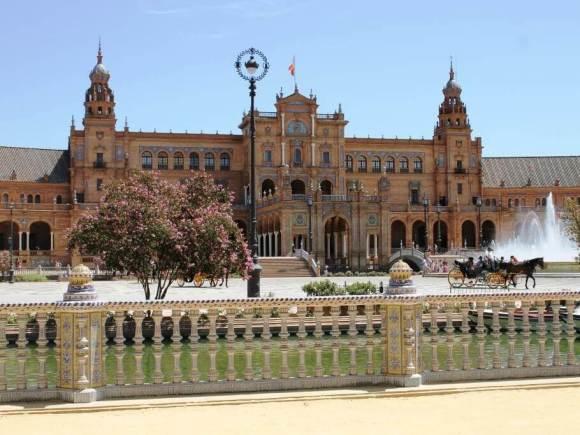 tour_siviglia_paseo_plaza_espana