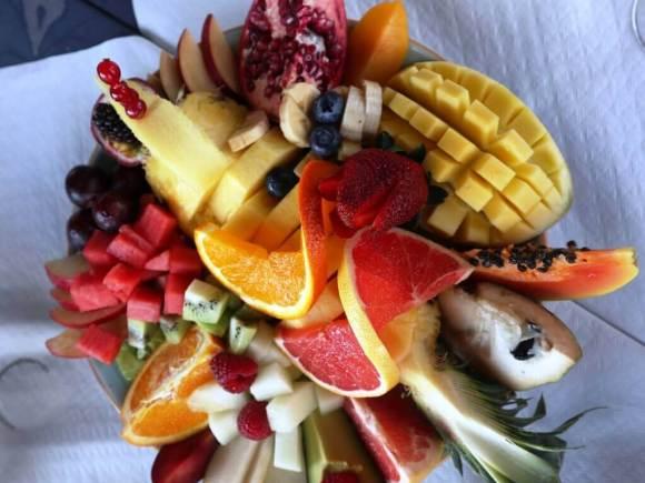salobrena_cosa _vedere_frutta