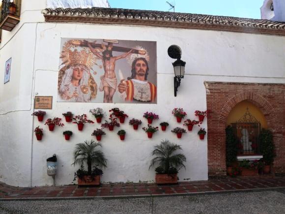 Costa_del_sol_marbella