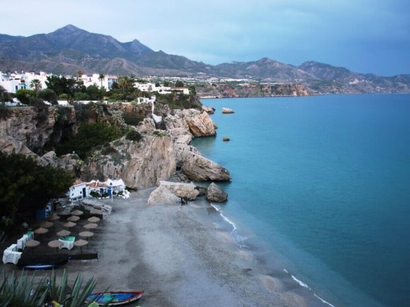 Spiagge_costa_del_sol_nerja