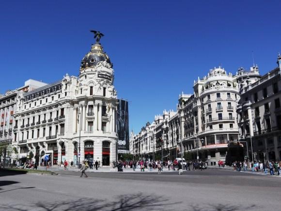 arrivare_Madrid_Siviglia_madrid