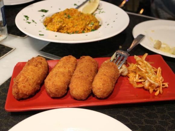 mangiare_granada_los_manueles