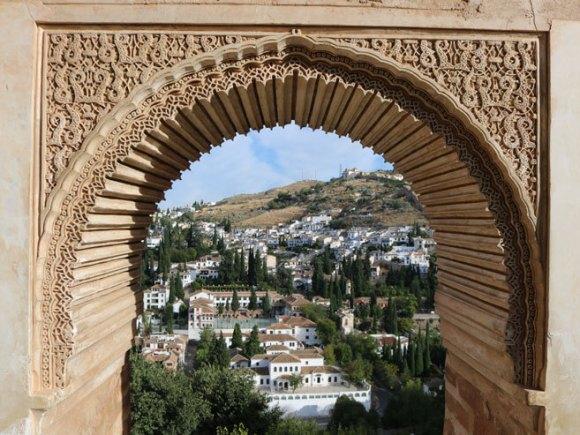 visitare_alhambra_granada_guida_finestra