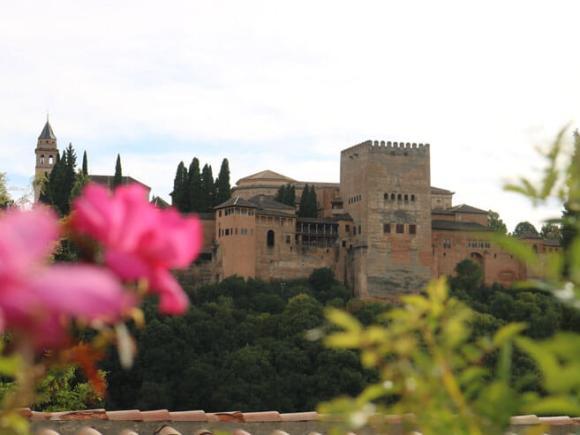 visitare_alhambra_granada_guida_vista