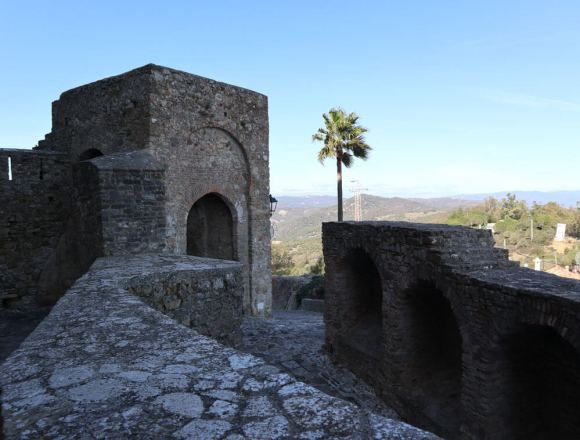 castellar_castello_puerta