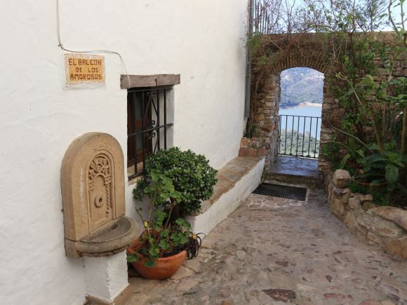 castellar_castello_vista_balcone