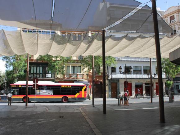 bus_siviglia_vivere