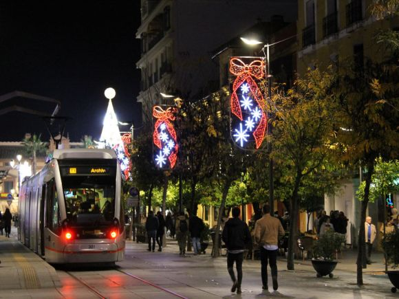 weekend_siviglia_tram
