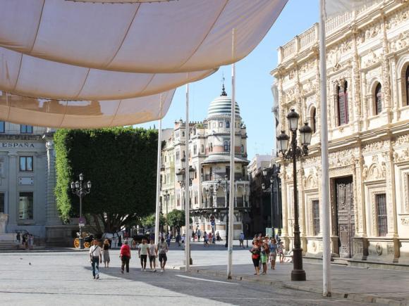 siviglia_gratis_monumenti_estate