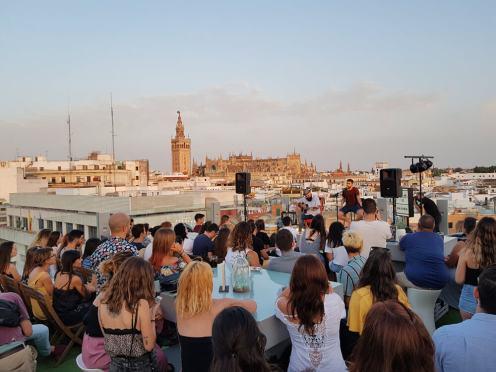 visitare_andalusia_concerto