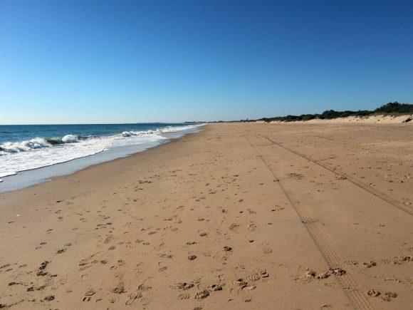 visitare_andalusia_spiagge