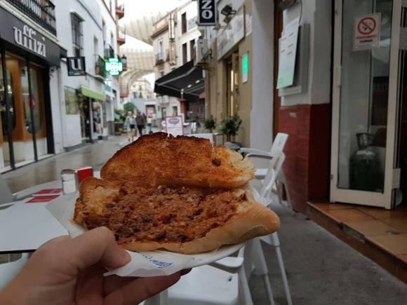 colazione_siviglia_tito