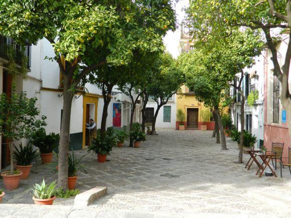 free_tour_siviglia_plaza