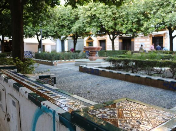 free_tour_siviglia_santa