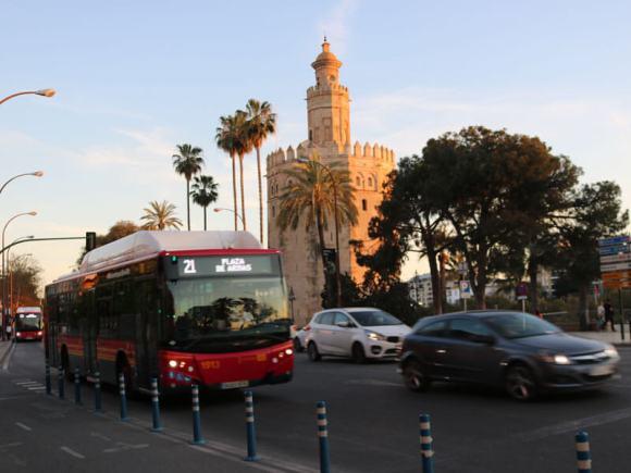 Siviglia_bus