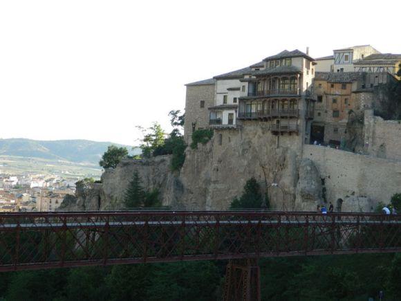 cosa_vedere_cuenca_ponte