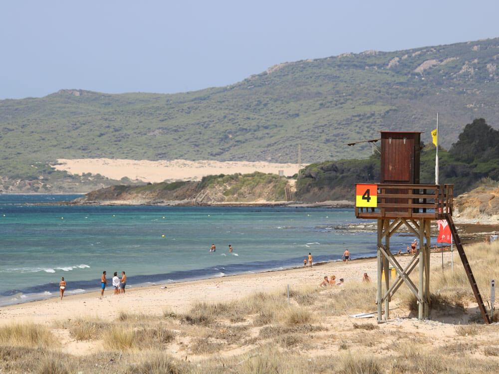spiagge_tarifa_belle