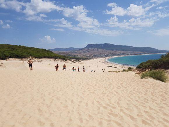 spiagge_tarifa_migliori