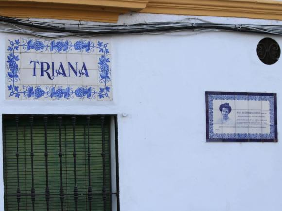 cosa_vedere_triana_cartello