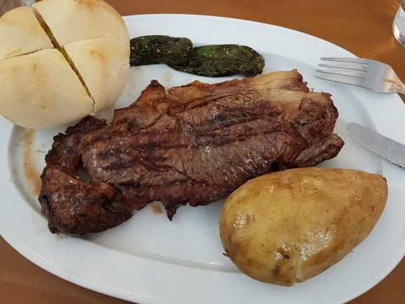 cosa_vedere_alcala_guadaira_dove_mangiare