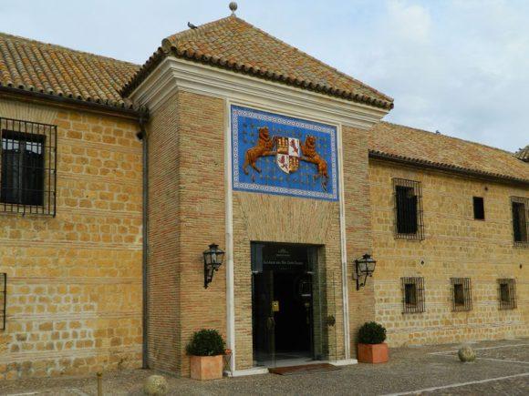 hotel_andalusia_carmona