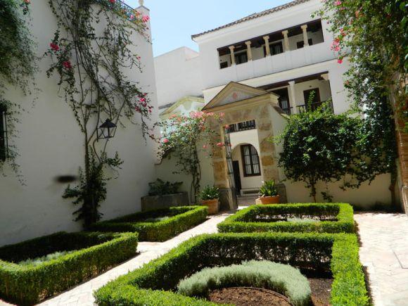 hotel_andalusia_cordoba