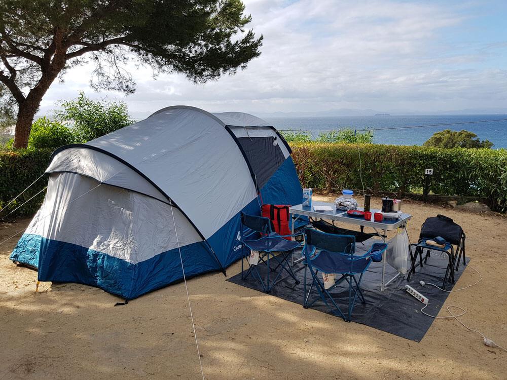 campeggio_andalusia_cadice