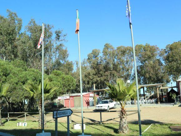 campeggio_andalusia_huelva_islantilla
