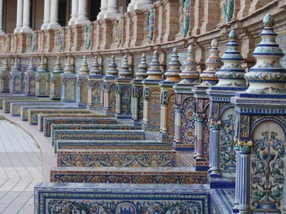 plaza-espana-dettagli