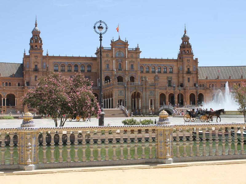 plaza-espana-portada