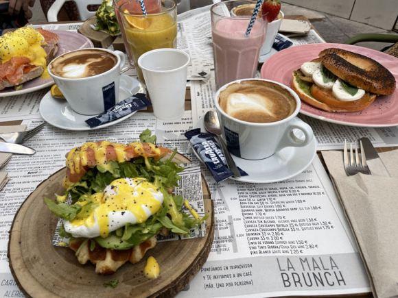 dove_colazione_siviglia_mala_brunch