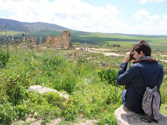 assicurazione_viaggi_marocco