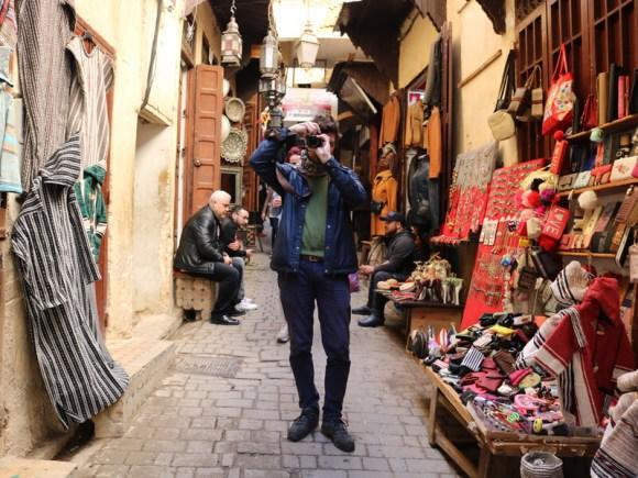 assicurazione_viaggi_marocco_medina