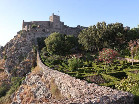 alentejo_marvao_castello