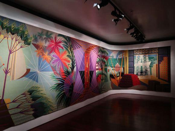 alentejo_museo_portoalegre
