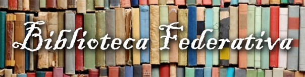 Biblioteca-federativa-cabecera