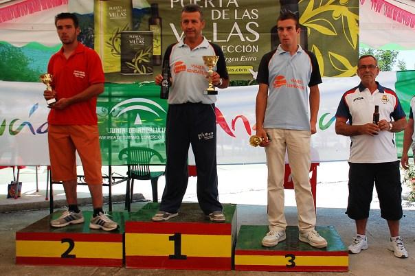 podium-segunda-masculina-Copa-FEB-Bolo-Andaluz-montaña-mogon-2013-red