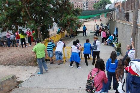 ambiente-exteriores-Nacional-Parejas-Bolo-Andaluz