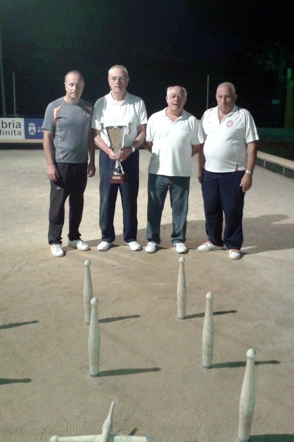 Campeones-Copa-Andalucía-de-Bolo-Palma-2014