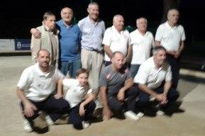 GRUPO-Copa-Andalucía-de-Bolo-Palma-2014