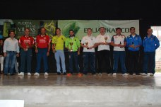 Podium-1ª-masculina-Nacional-Parejas-Bolo-Andaluz