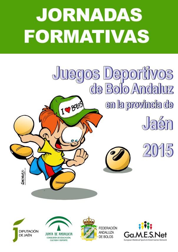 portada JORNADAS FORMATIVAS copia