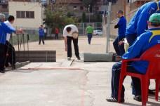 Liga nacional Bolo Andaluz DSC_0009